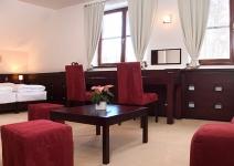 Hotel Tulipán ***