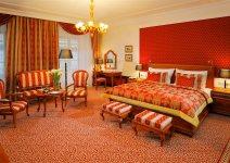 Hotel Arcadia *****