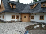 liptovsky-dvor12