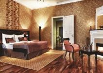 Hotel Skaritz ****